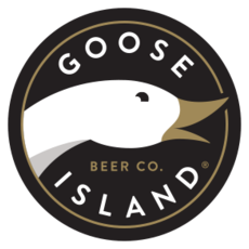 Goose Island Beer Company composting with Collective Resource