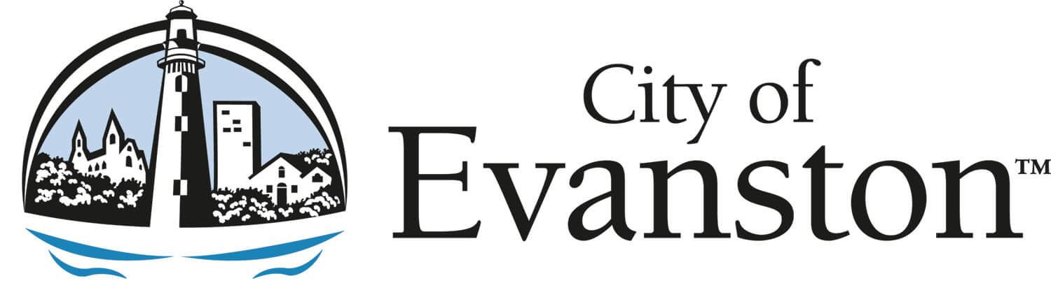 city of evanston compsoting