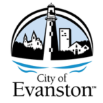 city of evanston composting partner