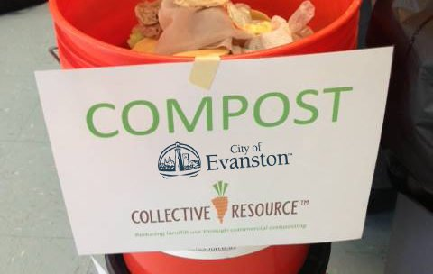 compost evanston - composting services for city of evanston