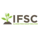 illinois food scraps coalition