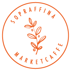 Soprafinna Marketcaffe is composting with Collective Resource
