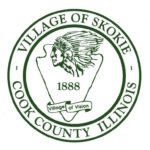 village of Skokie composting partner