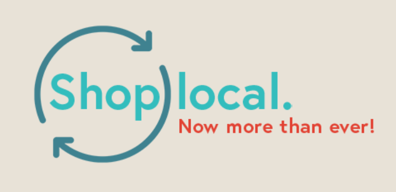 Go Local (Not Loco)