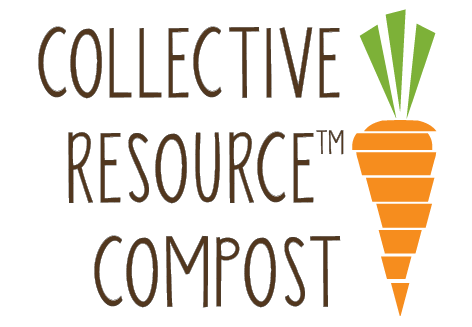 Collective Resource Compost
